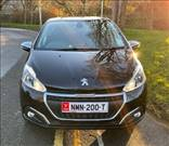 2019 PEUGEOT 208 1.2 (COMPARE THIS PRICE!)